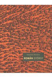 Román György - Kolozsváry Marianna - Régikönyvek