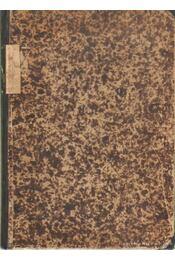 A XIX. század spanyol költői (dedikált) - Kőrösi Albin - Régikönyvek