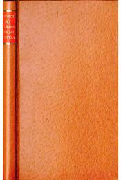 A gripsholmi kastély - Kurt Tucholsky - Régikönyvek