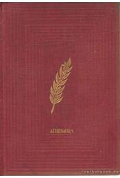 Egy modern asszony szíve - Lewis,Sinclair - Régikönyvek