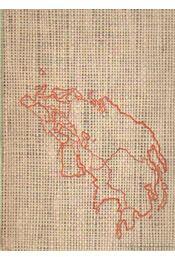 Fehérek és színesek - Lin Yutang - Régikönyvek