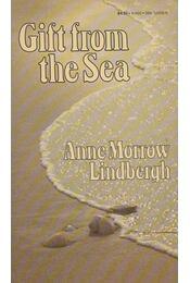 Gift from the Sea - LINDBERGH, ANNE MORROW - Régikönyvek