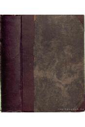 A herceg és zsidaja - Lion Feuchtwanger - Régikönyvek