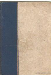 Az élet örömei - Lubbock, Sir John, Avebury, Lord - Régikönyvek