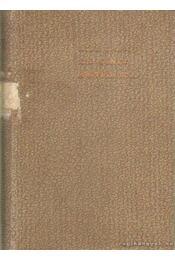 Kis könyv a művészetről - Lyka Károly - Régikönyvek