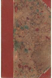 Magyarországi rendeletek tára 1922. ötvenhatodik folyam - Régikönyvek