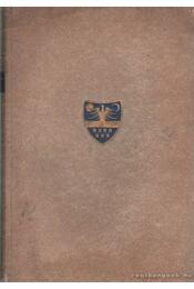 Haldokló Erdély 1662-1703 - Makkai Sándor - Régikönyvek