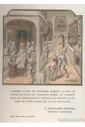Mária Magyarország királynéja / Zay Ferencz /Széchy Mária - Márki Sándor, Acsády Ignác, Thallóczy Lajos - Régikönyvek