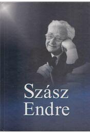 Szász Endre - Máté Judit (szerk.) - Régikönyvek