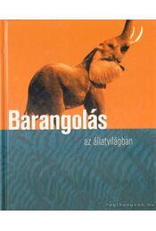 Barangolás az állatvilágban - Miklós Malvina (szerk) - Régikönyvek