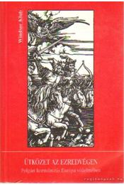 Ütközet az ezredvégen - Molnár Pál - Régikönyvek