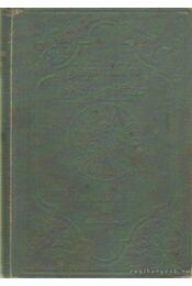 Lalla Roukh - Moore Tamás - Régikönyvek