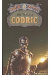 Codric - Muldoom, Eric - Régikönyvek