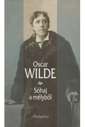 Sóhaj a mélyből - Oscar Wilde - Régikönyvek