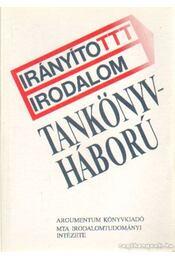 Tankönyvháború - Pála Károly - Régikönyvek