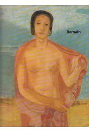 Bernáth Aurél - Pataky Dénes - Régikönyvek