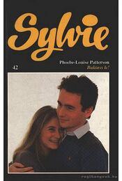 Buktass le! - Patterson, Phoebe-Louise - Régikönyvek