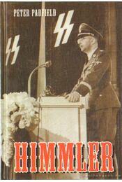 Himmler I-II. kötet - Peter Padfield - Régikönyvek