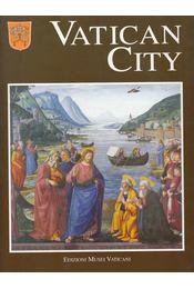 Vatican City - Petrosillo, Orazio - Régikönyvek