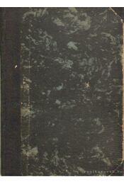 Korszerű központi fűtések - Réti Márton - Régikönyvek