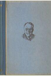 Apám így látta - Roosewelt,Elliott - Régikönyvek