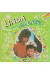 Linda mesél - Salamon András - Régikönyvek