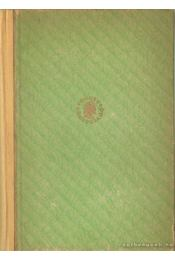 Mr. Conolly házassága - Shaw, Bernard - Régikönyvek