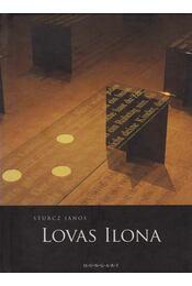 Lovas Ilona - Sturcz János - Régikönyvek