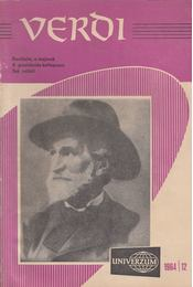 Univerzum 1964/12 - Surányi Éva - Régikönyvek