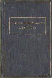Vándortarisznya - Szederkényi Anna - Régikönyvek