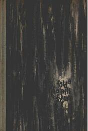 A föld alatti folyam - Szentiványi Kálmán - Régikönyvek