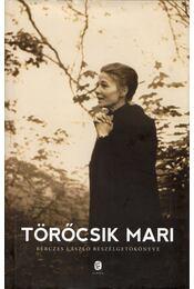 Törőcsik Mari - Törőcsik Mari ,  Bérczes László - Régikönyvek