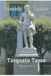Torquato Tasso - Tusnády László - Régikönyvek