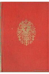 A régi jó idők - Vas Gereben - Régikönyvek