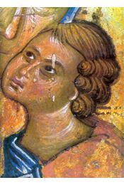 La pintura mural de Moldavia Siglos XV-XVI - Vasile Dragut - Régikönyvek