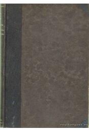 Griechische Geschichte - Wilcken, Ulrich - Régikönyvek