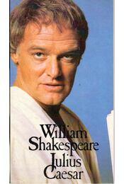 Julius Caesar - William Shakespeare - Régikönyvek
