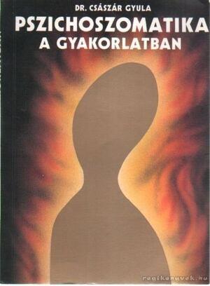 könyv hipertónia sz)
