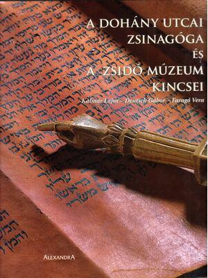 Ingyenes zsidó találat