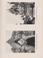 A szigetek gyöngye - Régikönyvek