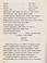 Lengyel színházi és zenei napok. 1978. december 1-10. [Aláírt programfüzet és kapcsolódó kulturális minisztériumi dokumentum.] - Régikönyvek